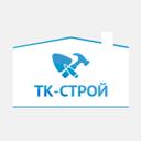 ТК-Строй, строительно-отделочная компания