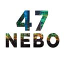 47nebo, капсульный отель