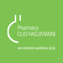 ΦΑΡΜΑΚΕΙΟ ΚΛΕΙΩ ΧΑΤΖΗΓΙΑΝΝΗ, pharmacy