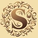 Salire, авторское ателье по пошиву и ремонту одежды