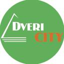 Dveri City Бульдорс, магазин дверей и ламината