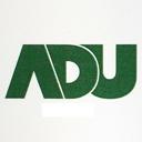 Architectural Design Unit, company