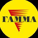 Гамма, охранная фирма