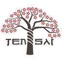 Тенсай, частная школа