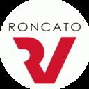 Roncato, магазин сумок и чемоданов