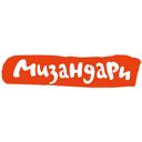 Мизандари, ресторан грузинской кухни
