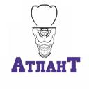 АТЛАНТ, центр дентальной имплантологии