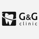 G & G Clinic, стоматологическая клиника
