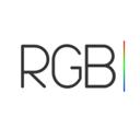 RGB, сервисный центр