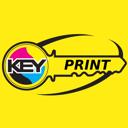 Keyprint, сервисный центр