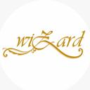 Wizard, центр красоты и эстетики