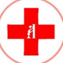 Атенон, ООО, медицинский центр