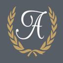 Амакс, конгресс-отель