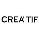 CREA`TIF, салон красоты