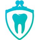 Доступная Стоматология, клиника