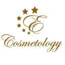 ECosmetology, медико-косметологический центр