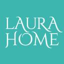 Laura Home, магазин домашнего текстиля