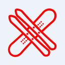 Ай да прокат!, компания по прокату и ремонту сноубордов и горных лыж