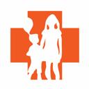 Частная детская клиника