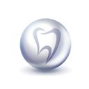 Жемчуг, стоматологическая клиника
