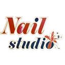 Nail studio, студия ногтевого сервиса
