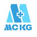 Medcenter.kg, медицинский центр