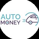 Auto money, ТОО, автоломбард
