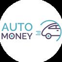Auto money, ТОО, микрофинансовая организация