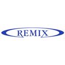 Ремикс, многопрофильный салон красоты