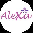 Alexa Korean Cosmetics, сеть магазинов корейской косметики