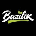 Bazilik, кафе