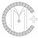 Медисанс, клиника медицинской косметологии
