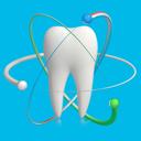 Нова, ООО, стоматология