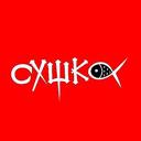 Сушка, магазин правильных суши и роллов