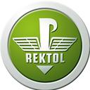 RektolKaz