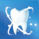 Сервис-Дент, стоматологическая клиника