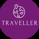 Traveller, гостиница