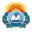 КГМА, медицинский центр