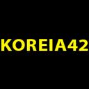 Корея 42, салон-магазин автозапчастей