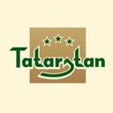 Tatarstan, бизнес-отель