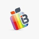 BestiPhone.ru, сервисный центр по ремонту планшетов и ноутбуков