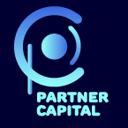 Partner Capital, ломбард