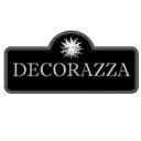 Краска-декор, сеть салонов
