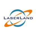 LaserLand, сеть развлекательных центров