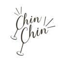 Chin-Chin Beauty Bar, салон красоты