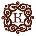КарамелИнна, творческая кондитерская