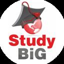 StudyBig, языковой центр