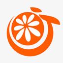 Апельсин, отель