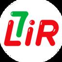 7 LiR, пиццерия
