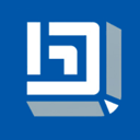HDsystems, IT-компания